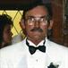 Arvin Allen Palmer