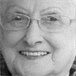 Shirley O. Osipuk Smith