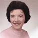Mrs. Ann Marie Tomlinson