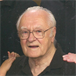 Raymond  C. DeWick
