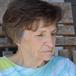 Margaret Elizabeth Page Sutphin