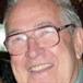 Mr. William  M. Pigott