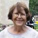 Nancy Ann Jackson