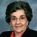 Helen Rogers Abbott