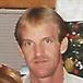 """Mr. Timothy W. """"Tim"""" Byrd"""