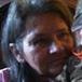 Ann Pauline Allen