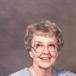 Mary Lou McDonough