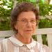 Annie Edna McClanahan