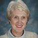 Patricia Ann Southern
