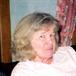 Ingrid Thilda Taylor
