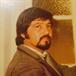 David  Zapata