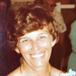 Patty Moore