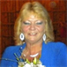 Mrs. Penny Ann Cruz