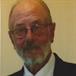 Gary M. Trupp