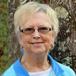 Sue Tosh