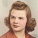 Sylvia  Jean  Hanson