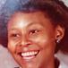 Phyllis Washington