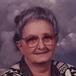 Mrs.  Alva Pope