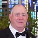 Mr. Richard Starbeck of Chicago
