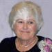 Darlene Joyce Atkinson