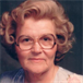 Mrs. Mary Wurst Brinson