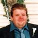 Michael Jude Jeanmard Jr