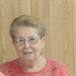 Sarah T. Batchelor