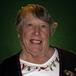 Barbara Ann Bidwell