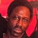 Michael W. Morris