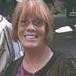 Debra Kay Hubbs