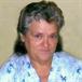 Delveta Mae Bell