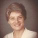Mrs. Wanda Lou Wilkes