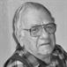 Harold Arthur Thomas Sr.