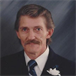 Larry  Dennis Wright