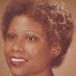Genita Marie Jackson