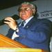 Rev. Herbert Lee Albright