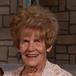 Patsy L. White