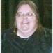Sheila Carey