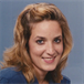 Kimberly Christina Goodman