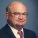 Carl Edgar Schmidt