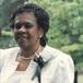 Mrs. Alma Jean Dawkins