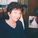 Mrs.  Janet Corney