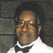 Robert Andrew Jones Sr.