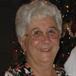 Rita M Keegan