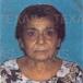 Carlota Gonzalez Vazquez