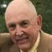 Gregory B. Robbins