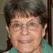 Erma Lee Kimbrough