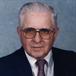 Garland William Curtis