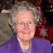 Mabel Corder