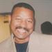 Mr. Edwyn D. Carter